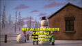 Thumbnail for version as of 22:56, December 26, 2015