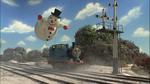 Thomas'FrostyFriend76