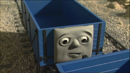 Thomas'NewTrucks84