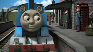 Thomas'Shortcut15