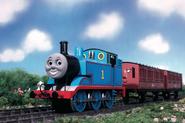 Thomas,AnnieandClarabelpromo