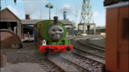 Thomas,PercyandtheSqueak57