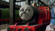 Thomas,PercyandtheSqueak9