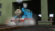ThomasAndTheRubbishTrain11