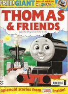 ThomasandFriends533