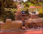 ThomasandTrevorUKtitlecard