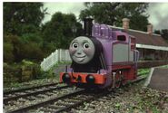 ThomasandtheBirthdayMail19