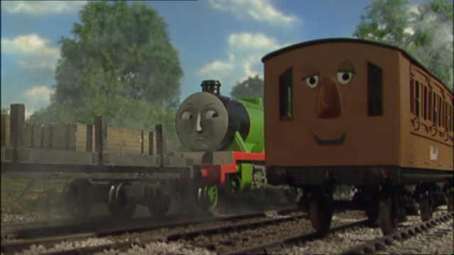 File:ThomasandtheRainbow42.png