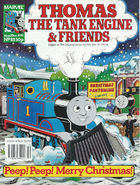 ThomastheTankEngineandFriends83