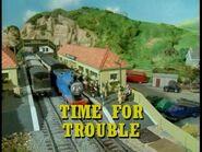 TimeforTroubleUStitlecard2