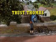 TrustThomasrestoredtitlecard