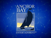 AnchorBaylogo