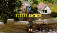 BufferBothertitlecard