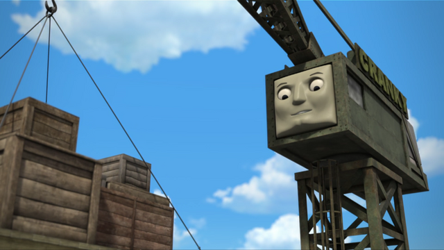 File:DisappearingDiesels75.png