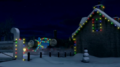Thumbnail for version as of 15:11, December 16, 2015