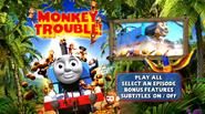 MonkeyTrouble!mainmenu