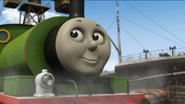Percy'sNewFriends29