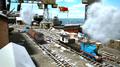 Thumbnail for version as of 15:52, November 9, 2014