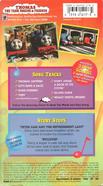Sing-AlongandStoriesVHSbackcover