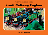SmallRailwayEnginesCover