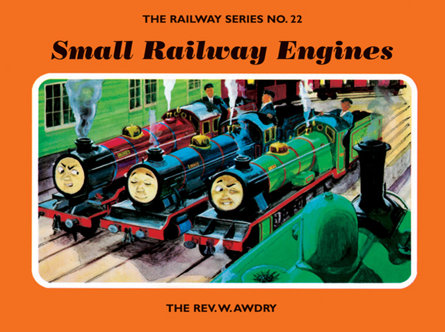 File:SmallRailwayEnginesCover.png