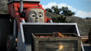 Sodor'sLegendoftheLostTreasure561