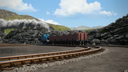 Sodor'sLegendoftheLostTreasure590