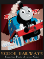 Thumbnail for version as of 21:12, November 25, 2014