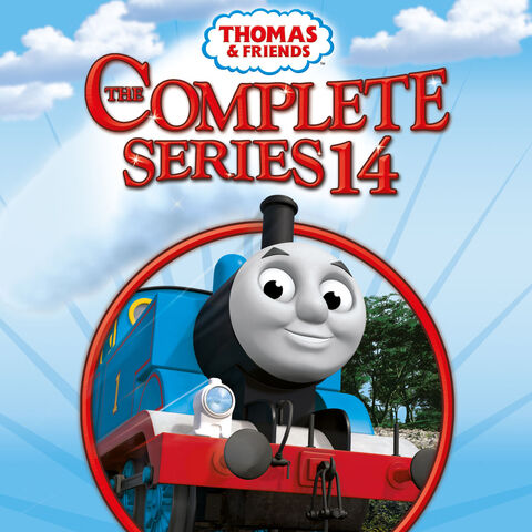 File:TheCompleteFourteenthSeriesiTunesCover.jpeg