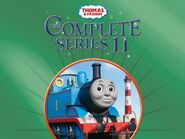 TheCompleteSeries11AmazonCover
