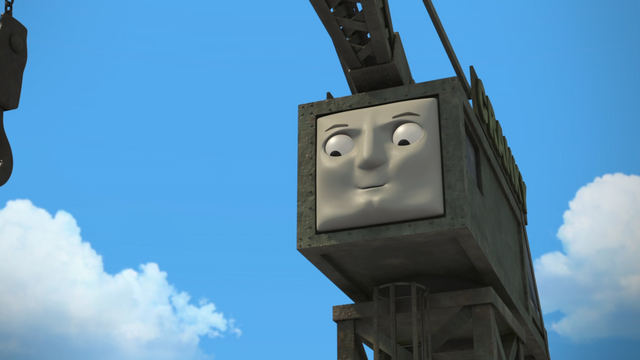 File:TheGreatRace217.png