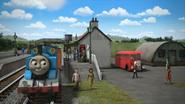 Thomas'Shortcut53