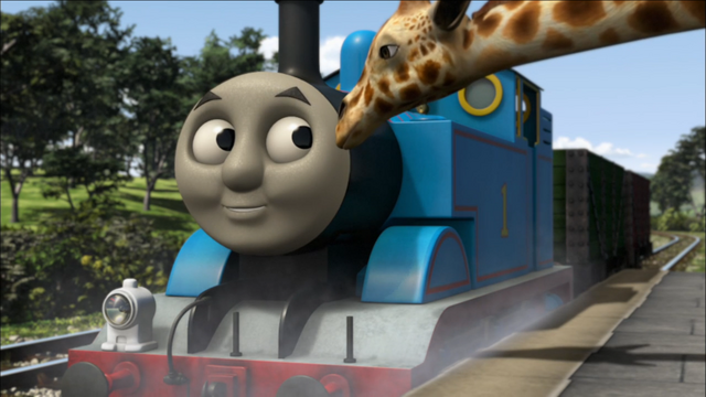 File:Thomas'TallFriend74.png