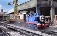 Thomas,PercyandOldSlowCoach93