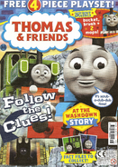 ThomasandFriends649