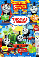 ThomasandFriends678