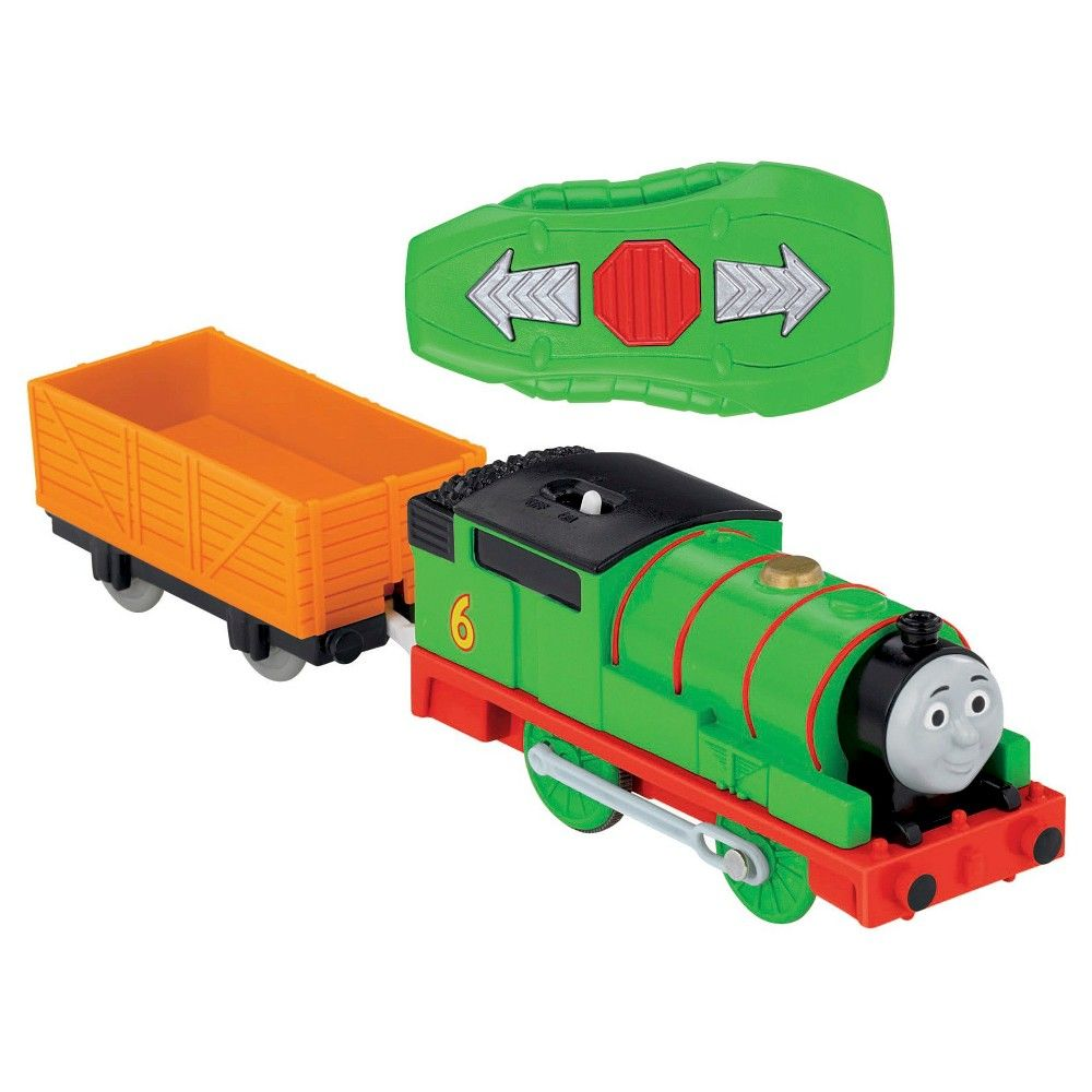 File:TrackMaster2012RCPercy.jpg