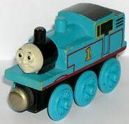 WoodenRailway1993Thomas