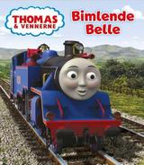 Belle'sNewFriendDanishBook