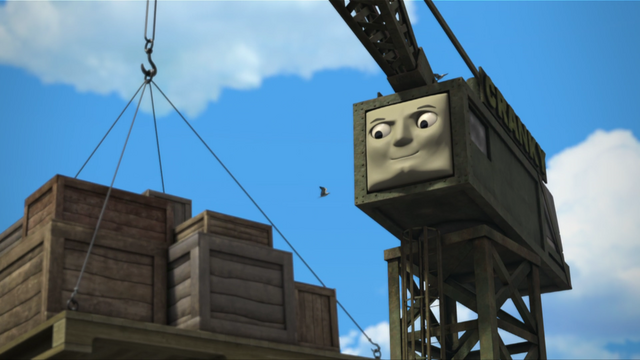 File:DisappearingDiesels15.png