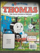 Fun-to-Learn-Thomas-the-tank-engine-magazine (24)