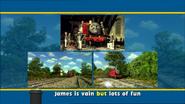 JamesEngineRollCallSeason11
