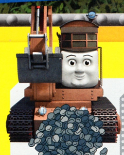 File:Oliver(ThePack)head-onCGIpromo.png