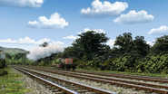 Percy'sParcel38