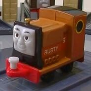 RustyPocketFantasy