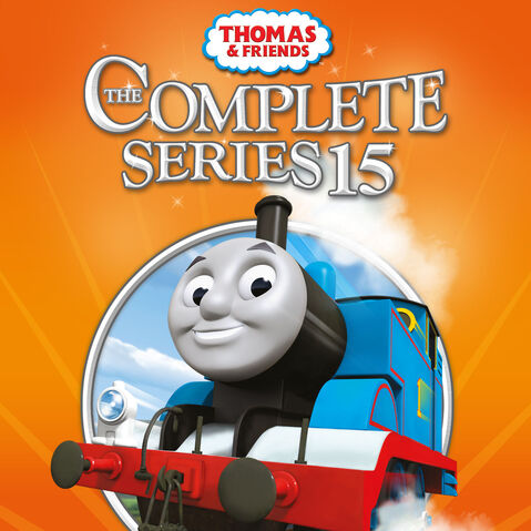 File:TheCompleteFifteenthSeriesiTunesCover.jpeg