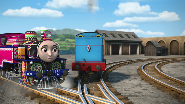 File:TheGreatRace273.png