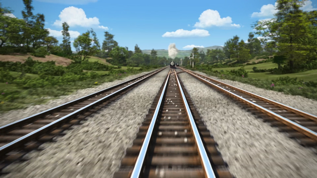 File:TheGreatRace696.png