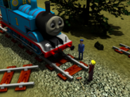 Thomas'StorybookAdventure14