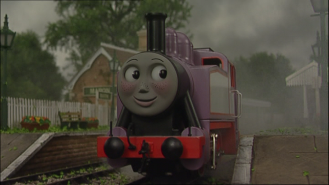 File:ThomasAndTheBirthdayMail9.png